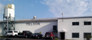 Meloon_building