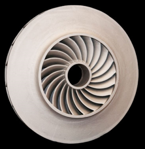 aluminum_impeller_big