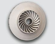 aluminum_impeller