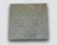 bronze_columbarium_face_plate
