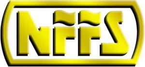 nffs_hi_res_logo