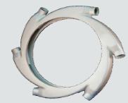 aluminum_plenum